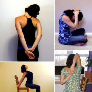 neck-stretches-fitsugar