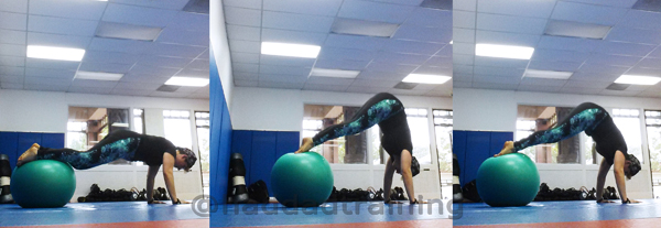 exercises-stability-ball-pike600px