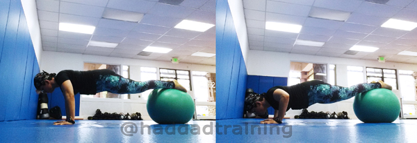 exercises-stability-ball-pushup600px