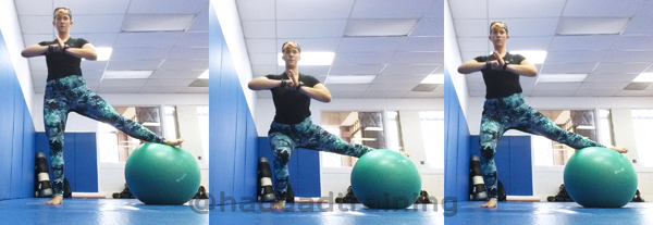 exercises-stability-ball-side-lunge600px
