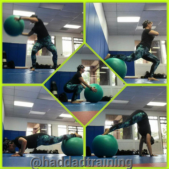 square-stability-ball-examples