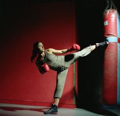 side-kick-bag