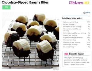 banana-bites-health-dot-com