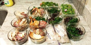 20151107_meal-prep-example
