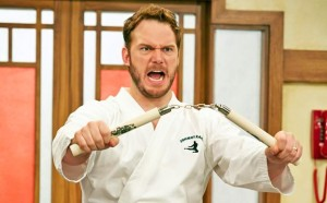 parks-rec-johnny-karate