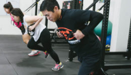 What the HIIT is Interval Training?